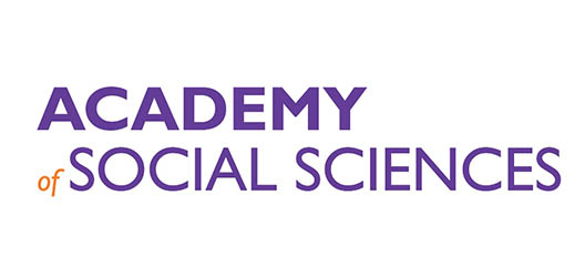 academy of social sciences int