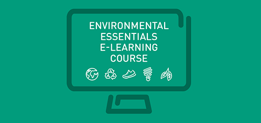 image for e-essentials course reminder