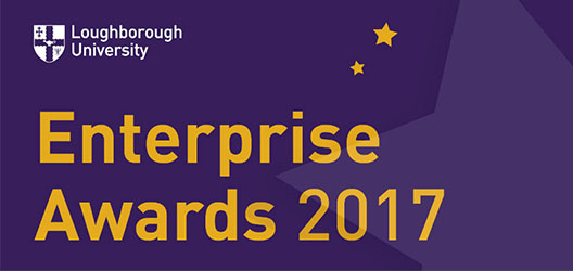 enterprise awards int