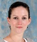 Emma Neale-Edwards - emma-neale-edwards