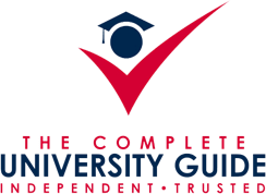 The Complete University Guide