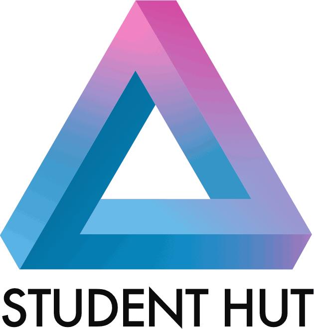Student Hut